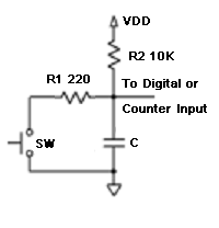 155025 furthermore  on multiple voltage monitor circuit